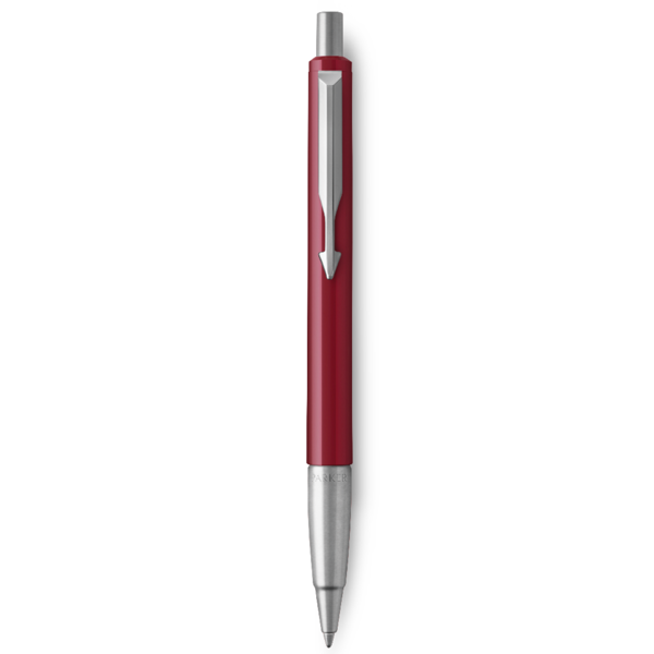 Bút bi cao cấp Parker Vector X-Red TB6-2027657