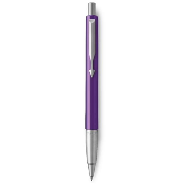 Bút Bi Cao Cấp Parker VECT X-Purple TB6-2025467