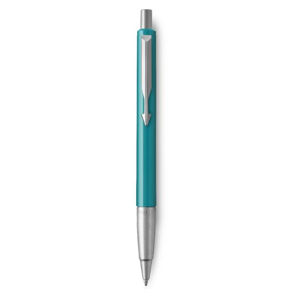 Bút Bi Cao Cấp Parker Vector X-Emerald TB6-2025679