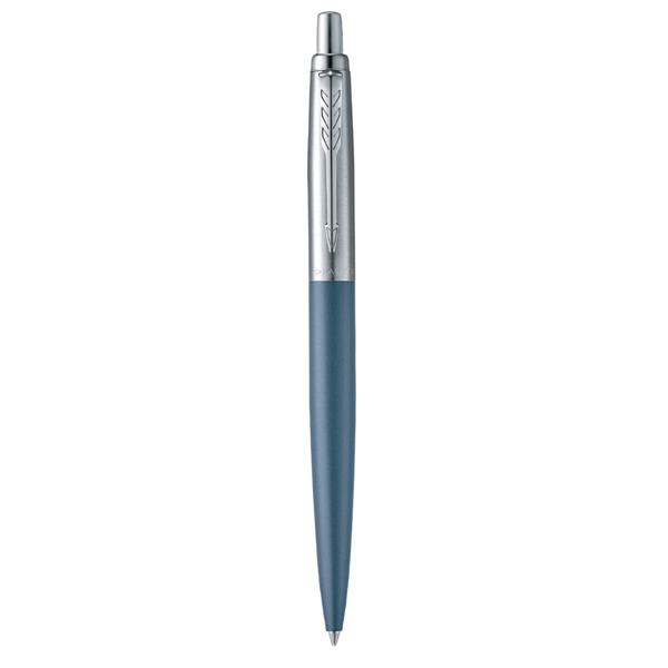Bút Bi Cao Cấp Parker Jotter XL Đ-MBlue CT TB6-2068513