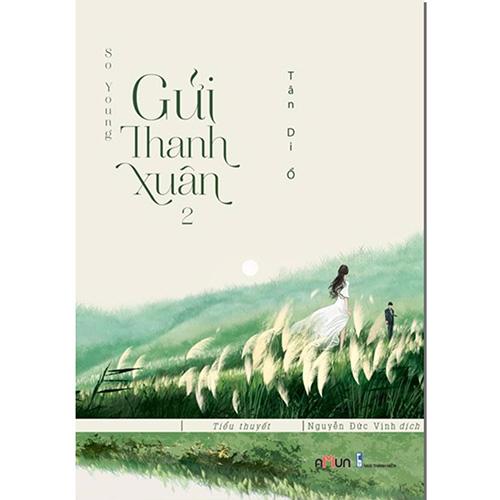 So Young - Gửi Thanh Xuân - Tập 2