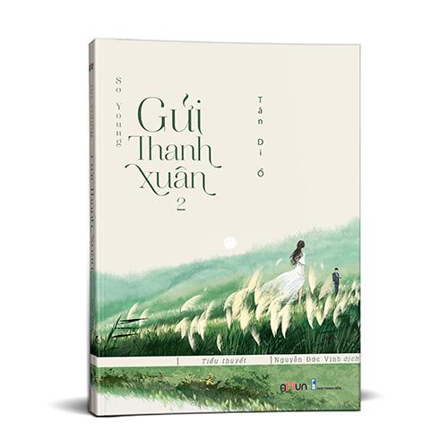 So Young - Gửi Thanh Xuân - Tập 2 - Ảnh 2