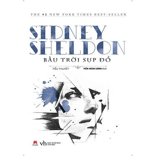 Bầu Trời Sụp Đổ (Sidney Sheldon)
