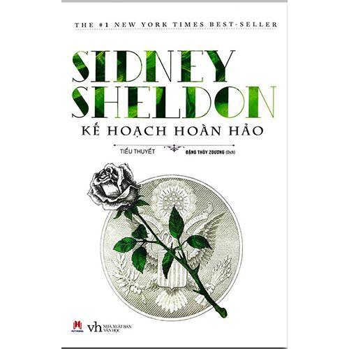 Kế Hoạch Hoàn Hảo - Sidney Sheldon