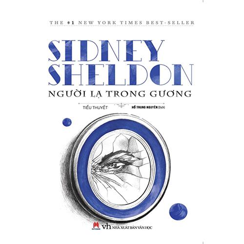 Người Lạ Trong Gương - Sidney Sheldon