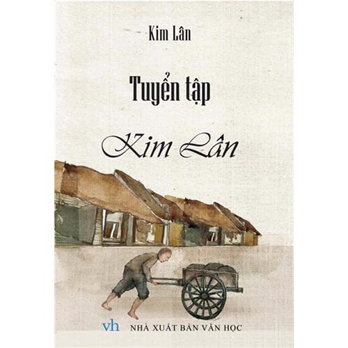 Tuyển Tập Kim Lân