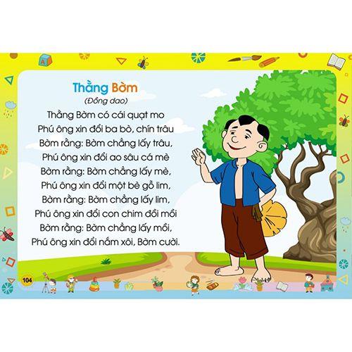 Tập Đánh Vần Tiếng Việt - Bí Quyết Giúp Con Đọc Tiếng Việt Thông Thạo (4 - 6 Tuổi) - Ảnh 6