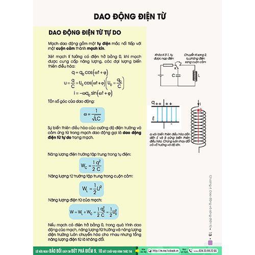 Đột Phá 8+ Môn Vật Lí - Tập 2 (Tái Bản 2020) - Ảnh 4