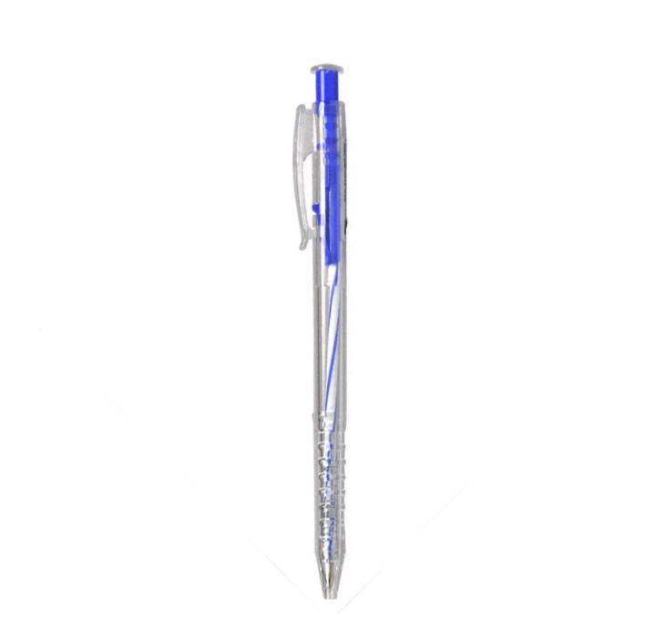 Bút Bi Thiên Long TL-027 (Hộp 20 Cây)