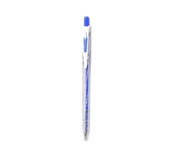 Bút Bi Thiên Long TL-079 (Hộp 20 Cây)