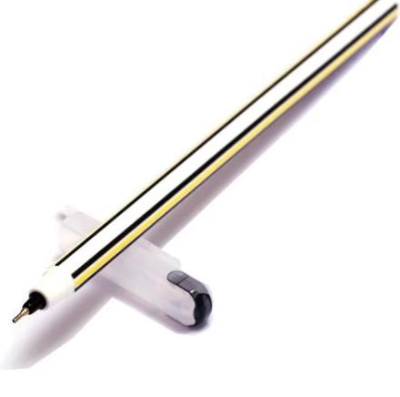 Bút Bi Thiên Long TL-093 (Hộp 20 Cây) - Ảnh 2