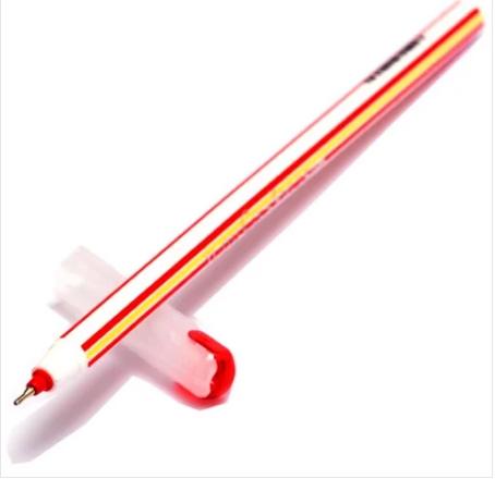 Bút Bi Thiên Long TL-093 (Hộp 20 Cây) - Ảnh 4