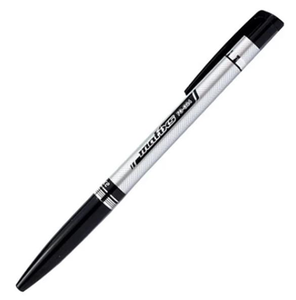 Bút Bi Flexoffice FO-024 (Hộp 20 Cây) - Ảnh 3