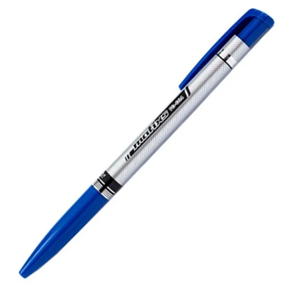 Bút Bi Flexoffice FO-024 (Hộp 20 Cây) - Ảnh 1