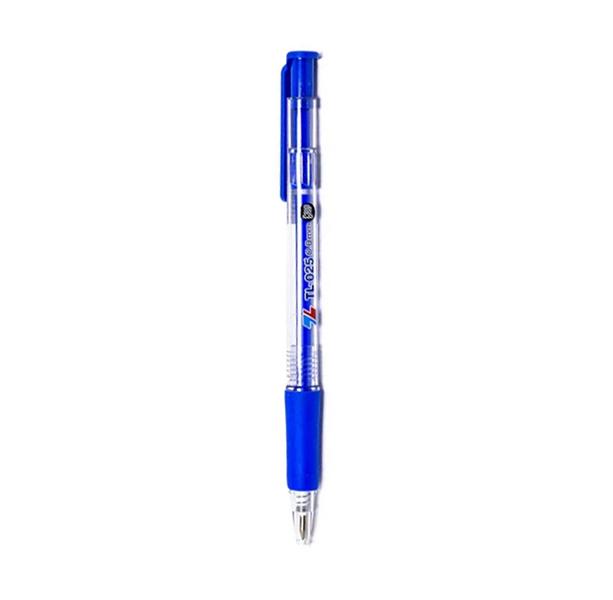 Bút Bi Thiên Long TL-025 (Hộp 20 Cây)