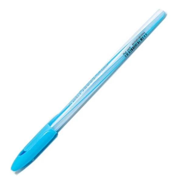 Bút Bi Thiên Long TL-090 (Hộp 20 Cây) - Ảnh 5