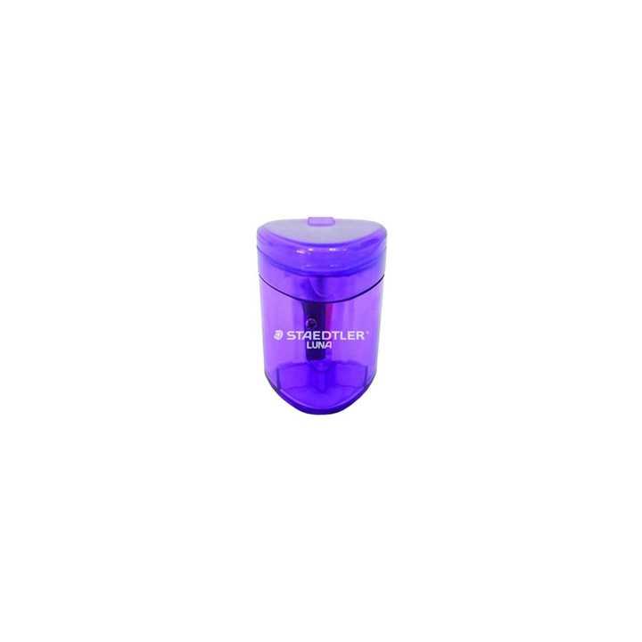 Gọt Chì Ống Staedtler 51105 - LKP 24
