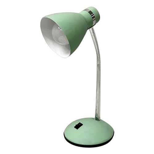 Đèn Bàn Học Sinh Protex PR001L - Hàng Chính Hãng - Ảnh 3