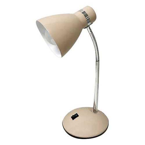 Đèn Bàn Học Sinh Protex PR001L - Hàng Chính Hãng - Ảnh 4