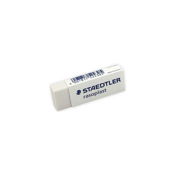 Tẩy Chì Staedtler 526B20