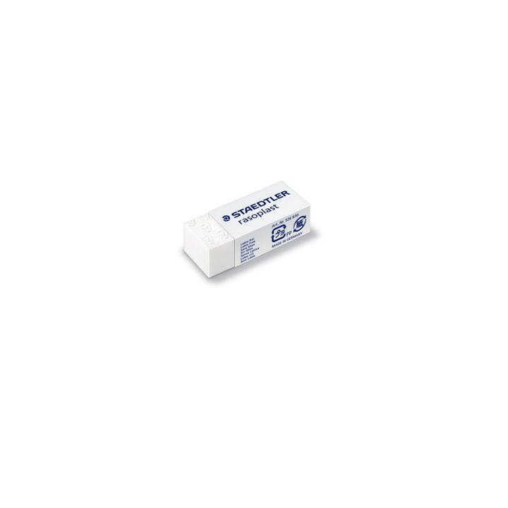 Tẩy Chì Staedtler Rasoplast Nhỏ 526B30 (mềm, sạch)
