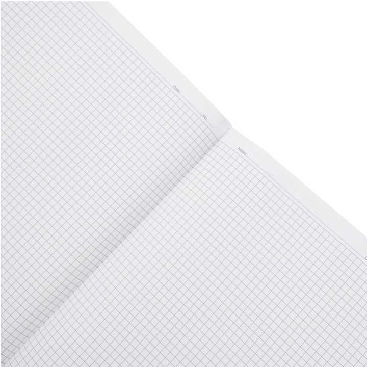 Sổ Subject Caro A4 - 300 Trang - Hồng Hà 4551 - Ảnh 1
