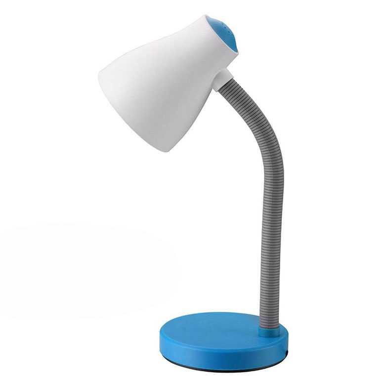 Đèn Bàn Học Sinh Protex PR006L - Hàng Chính Hãng - Ảnh 1