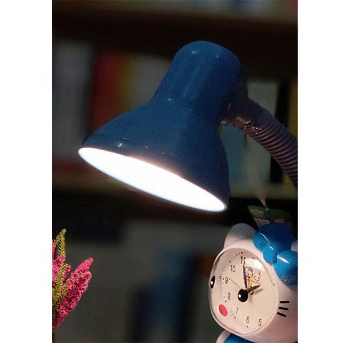 Đèn Bàn Học Protex PR023 - Ảnh 3